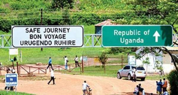 Rwanda forces abduct UPDF soldier at border Image
