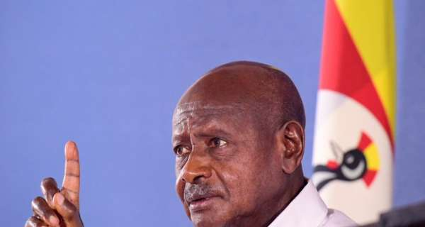Why Museveni lockdowns are dangerous copy-and-paste gambles